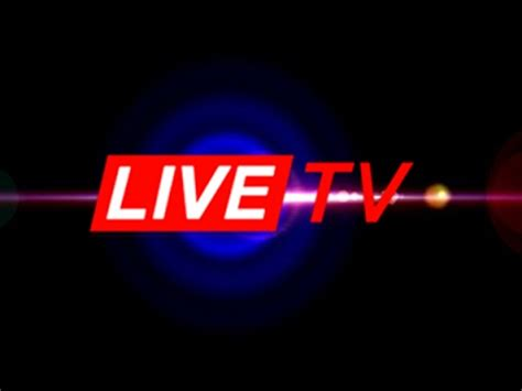 Online tv Logos