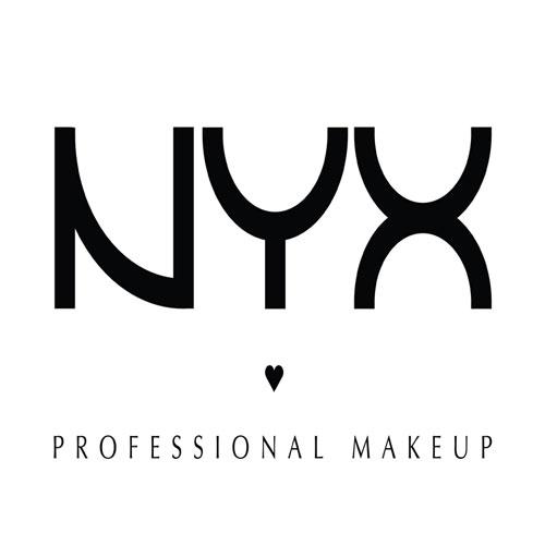 Nyx Logos