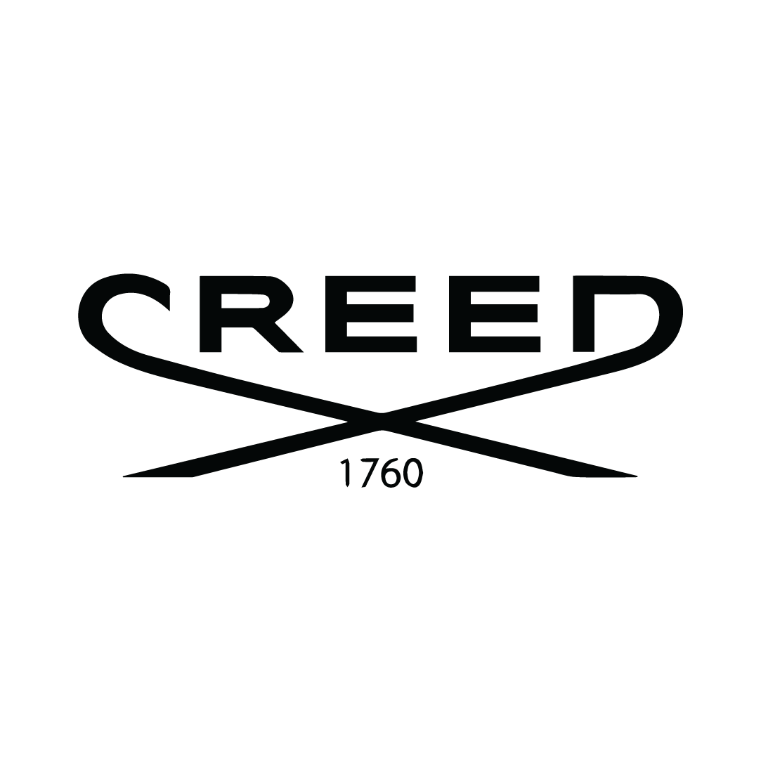 Creed Logos
