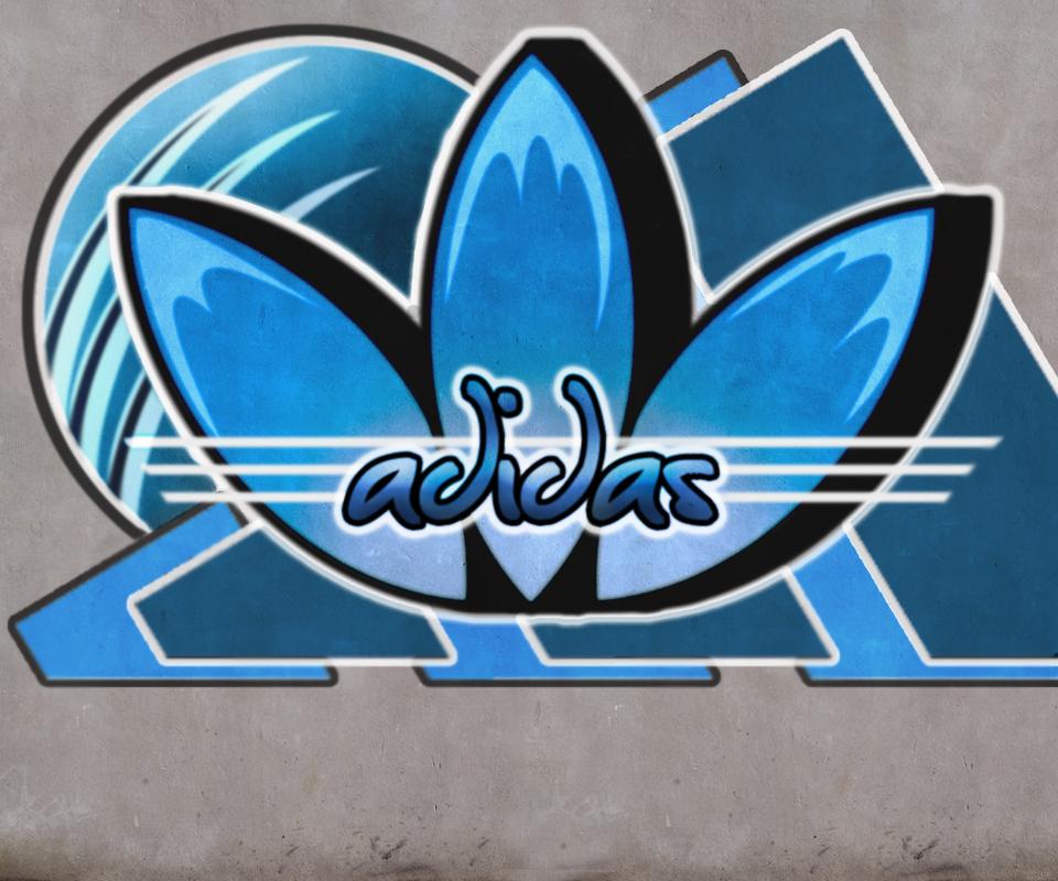 Art Adidas Originals Drawing Graffiti PNG, Clipart, Adidas