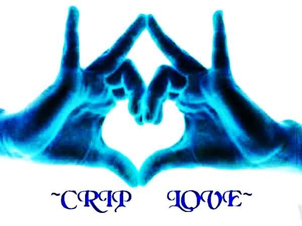 Crips Logos