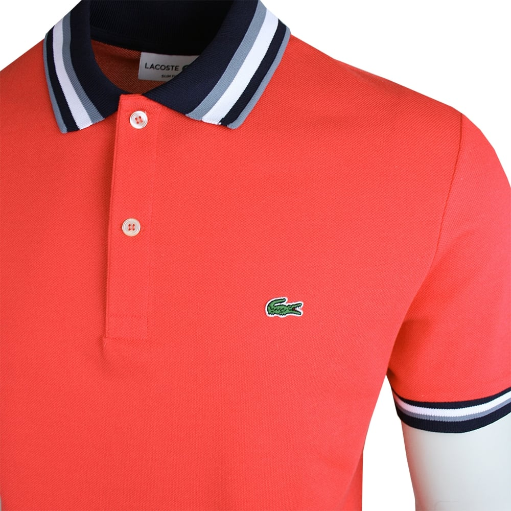 0adb1790cd389 Lacoste T Shirts India Online Shopping - BCD Tofu House