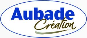 buy online info for where to buy Aubade Logos