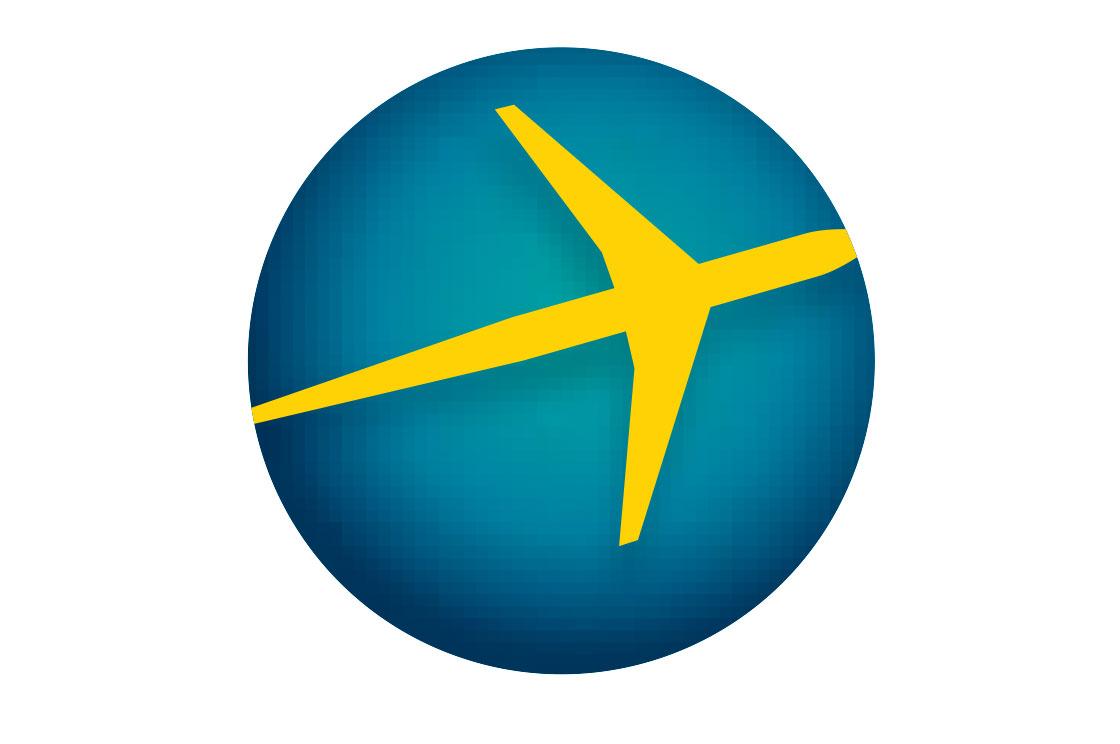 Blue Circle Logos