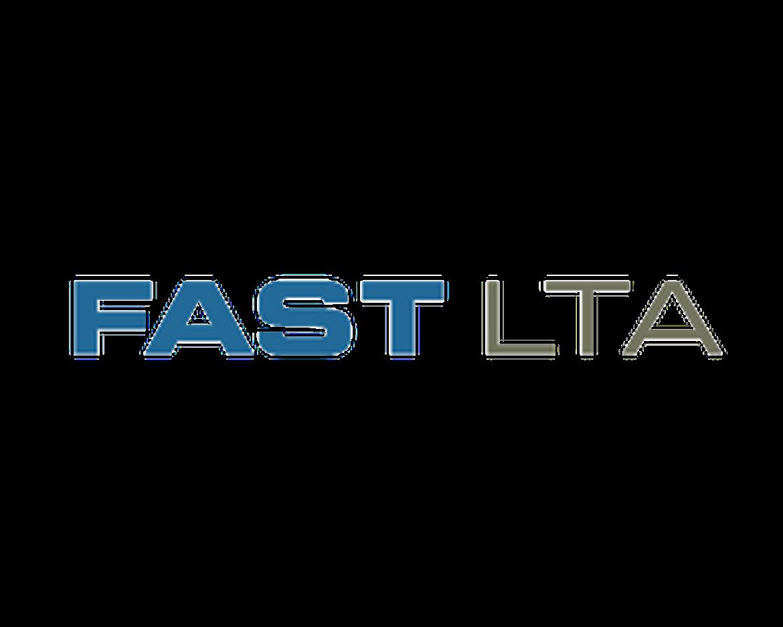 fast company logos