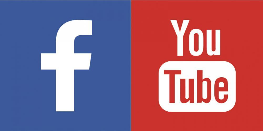 Facebook D3e