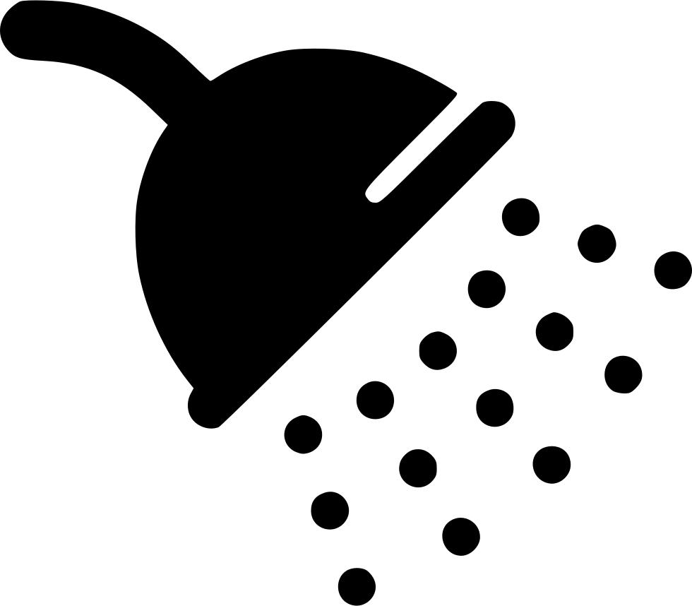 Shower Head Logos