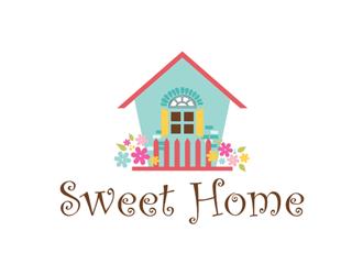Sweet Home Logos