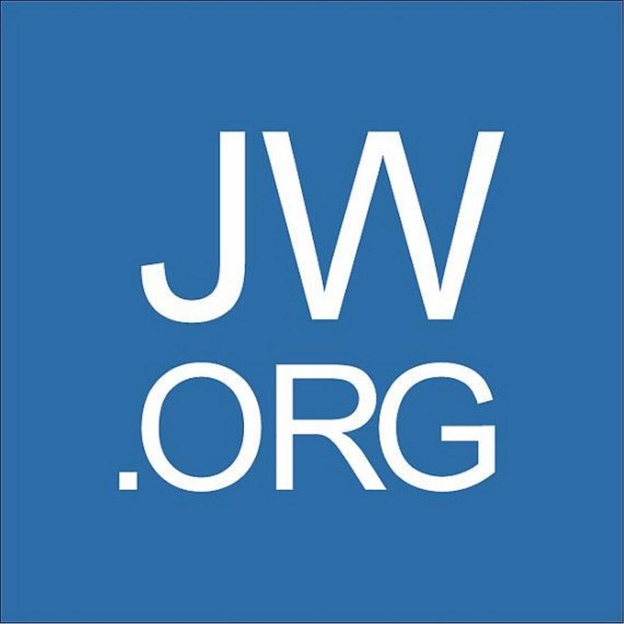 jw org logos