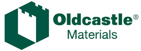 Oldcastle precast Logos