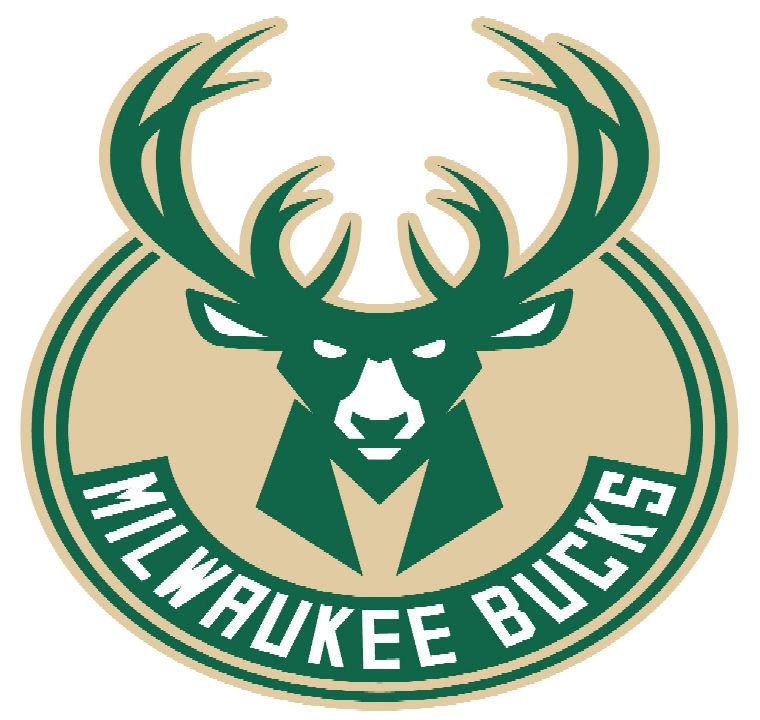 Bucks Logos
