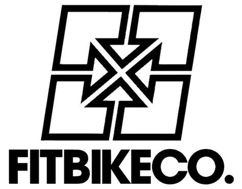"""Képtalálat a következőre: """"fit bike logo"""""""