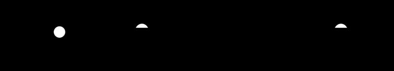 Copenhagen Logos