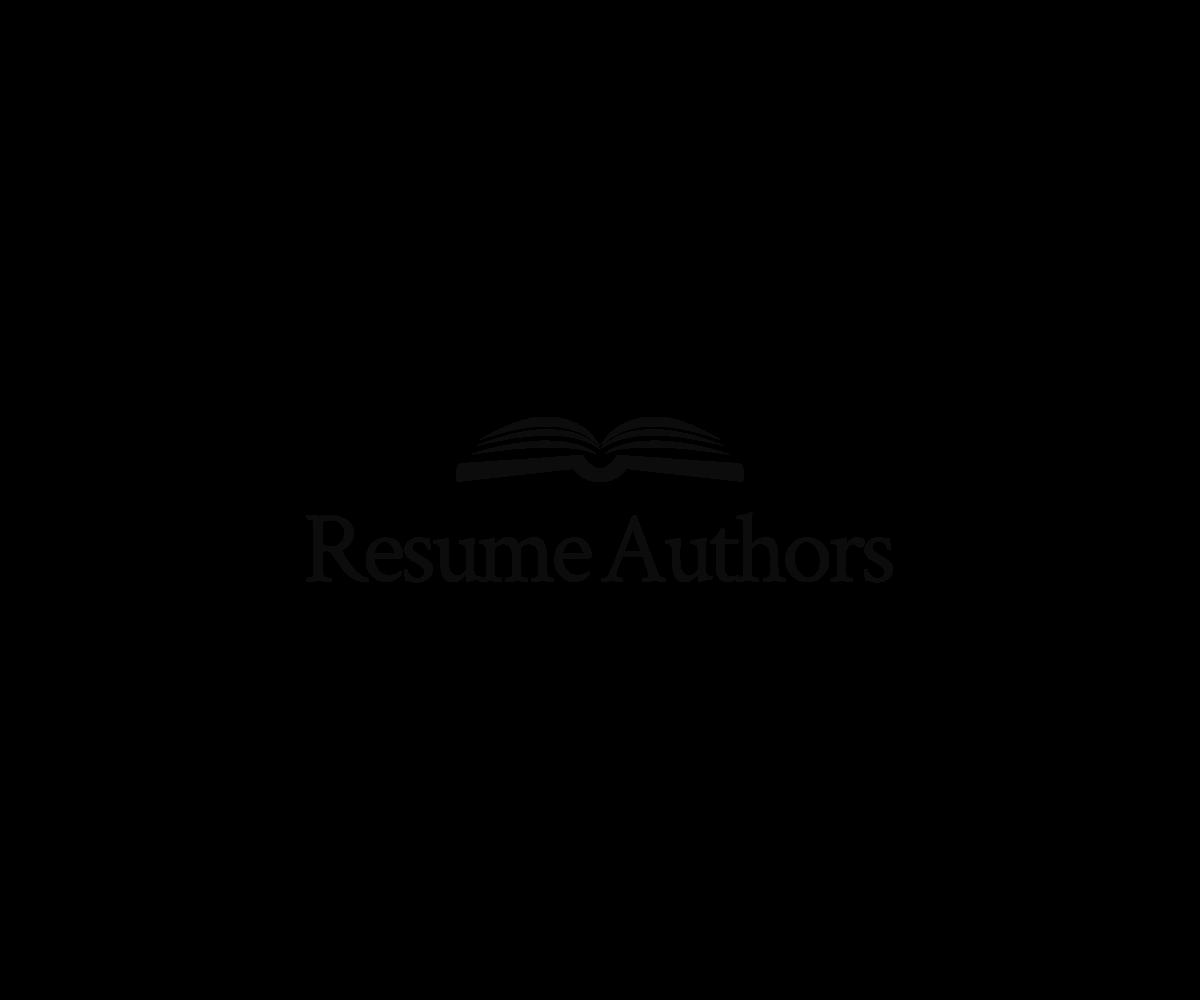 resume logos