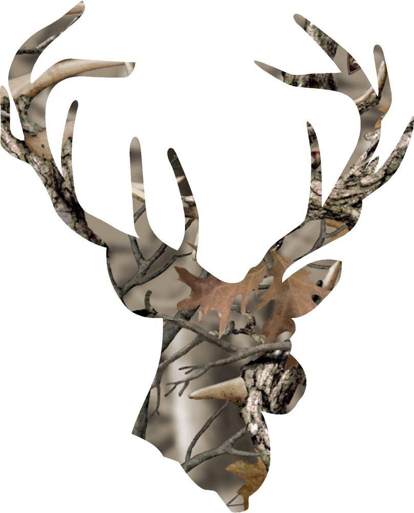 deer camo logos rh logolynx com deer logos for sale deere logistics