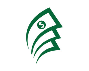 money logos