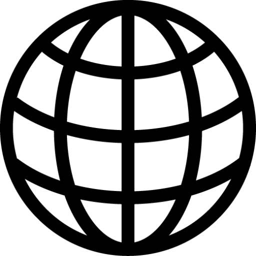 global web website logos logolynx