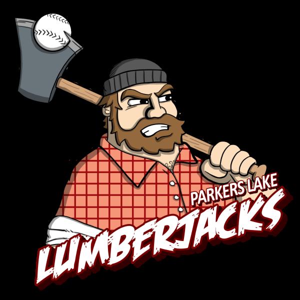 lumberjack logos rh logolynx com Funny Lumberjack Female Lumberjack Cartoon