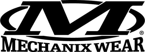 Výsledek obrázku pro mechanix logo