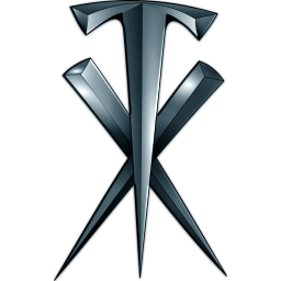 Undertaker Logos