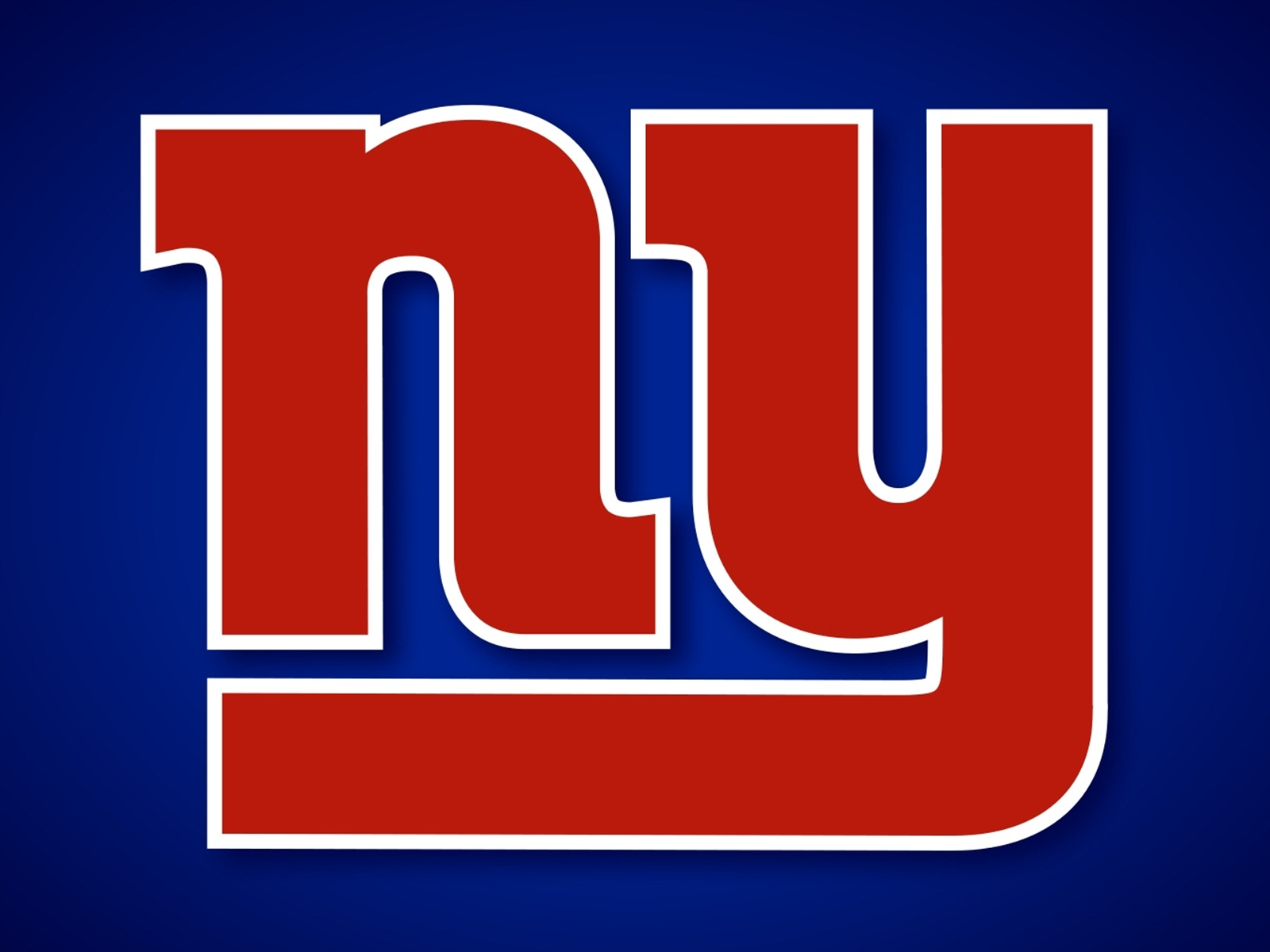 new york giants logos
