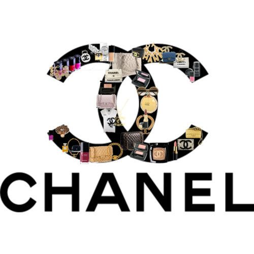 c94b09102fd 138 best images about A CHANEL 11111111111 on Pinterest .