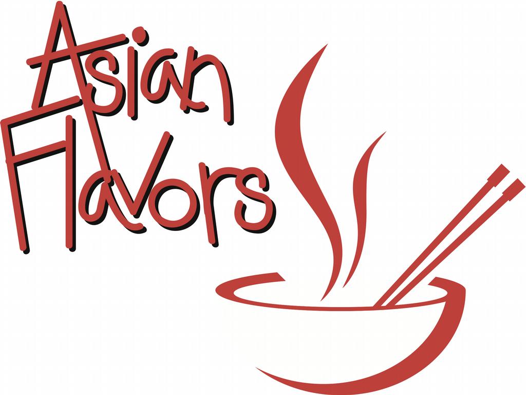 chinese food restaurant logos rh logolynx com chinese restaurant logan wv chinese restaurant lolo mt