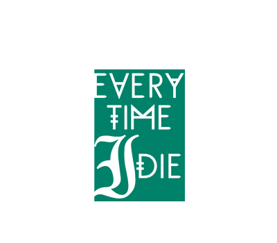 Every time i die Logos