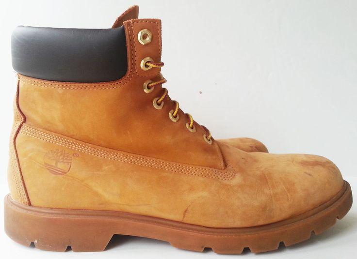a3a7a4ca0b4b2 Timberland boots Logos
