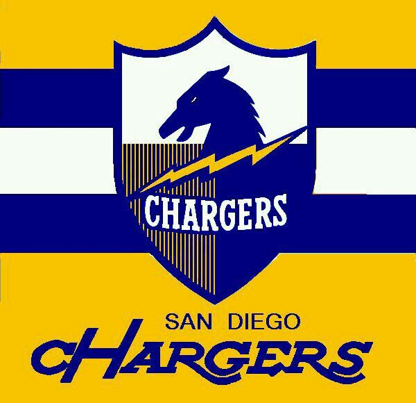 best loved f4b2c 68ca4 Chargers throwback Logos