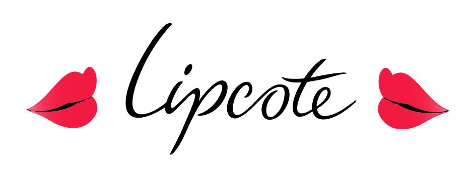 lips logos