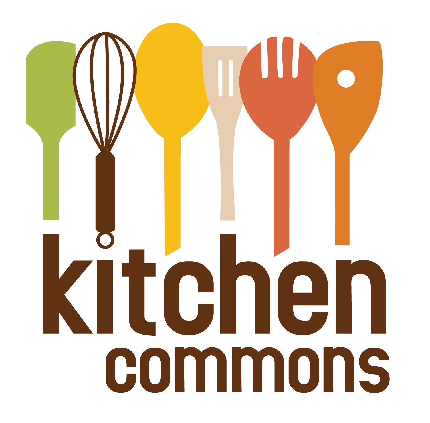kitchen logos - Kitchen Logo