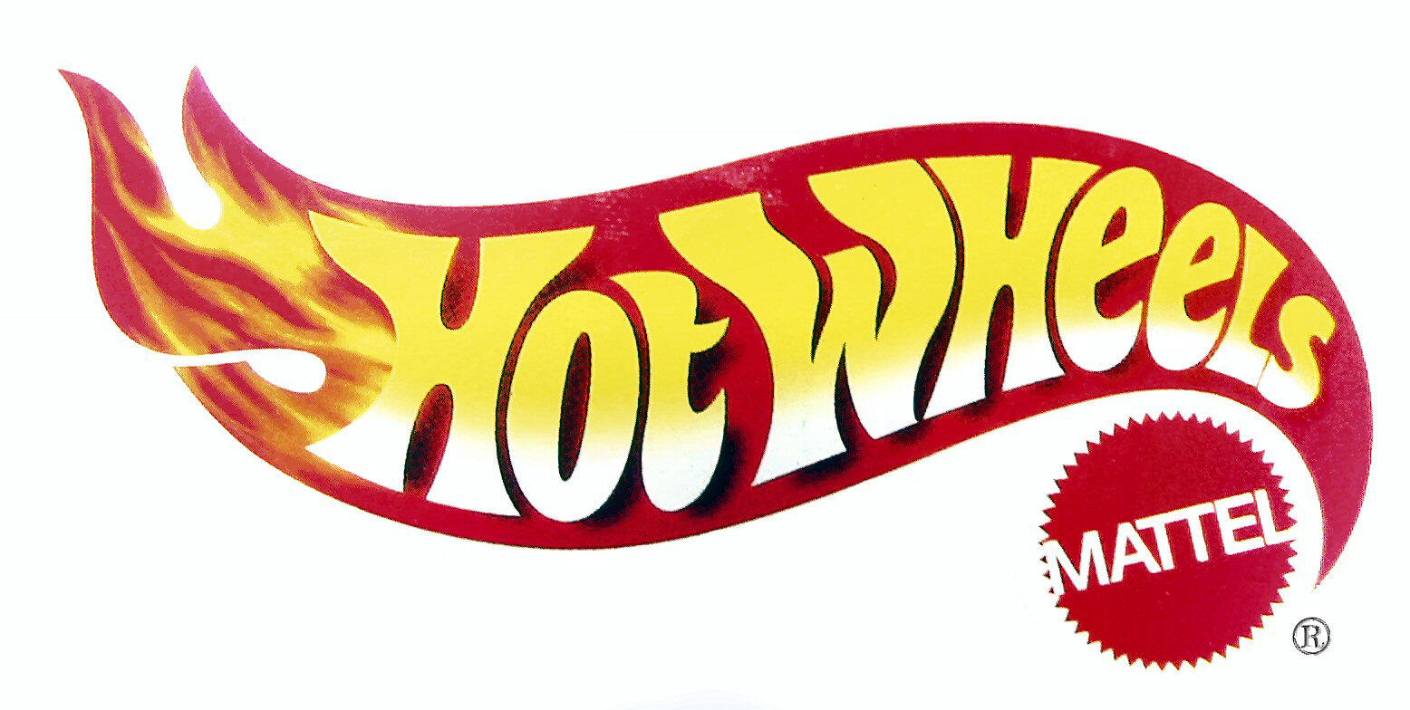 picture about Hot Wheels Printable identified as Printable very hot wheels Emblems