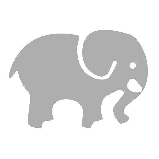 f7fcefd3af5b Ivory ella Logos