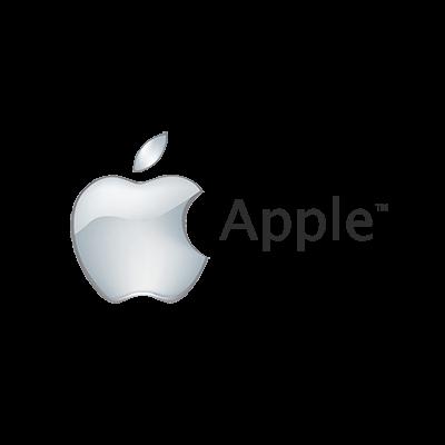 """Результат пошуку зображень за запитом """"apple"""""""
