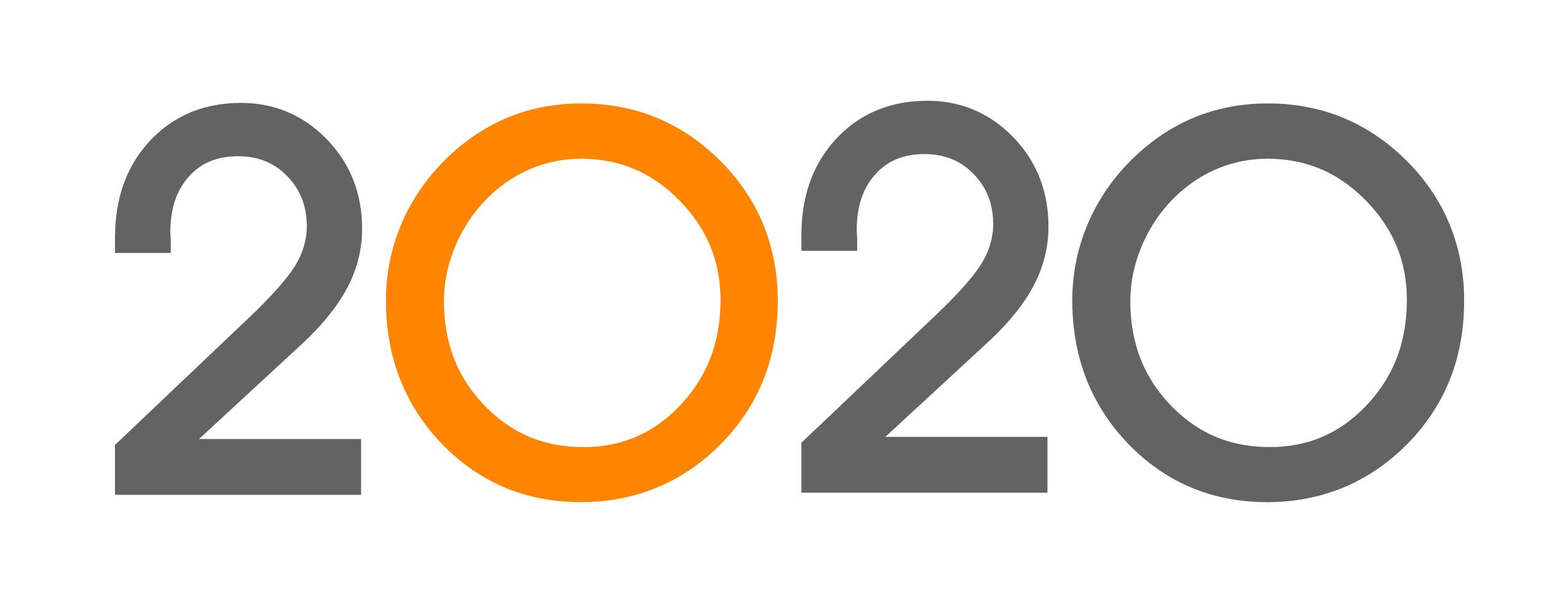 """Resultado de imagem para FUTEBOL - PAULISTÃO - SÉRIE   """"A1""""-  LOGOS 2020"""