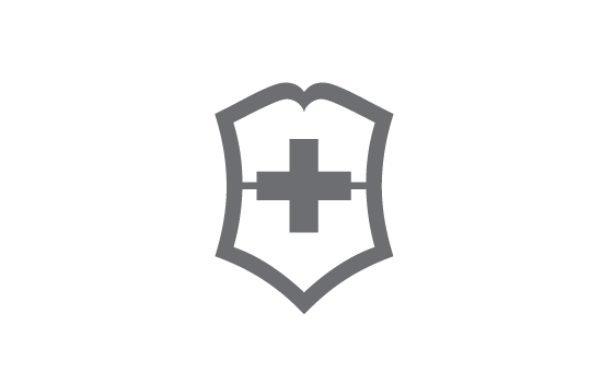 Swiss Army Logos