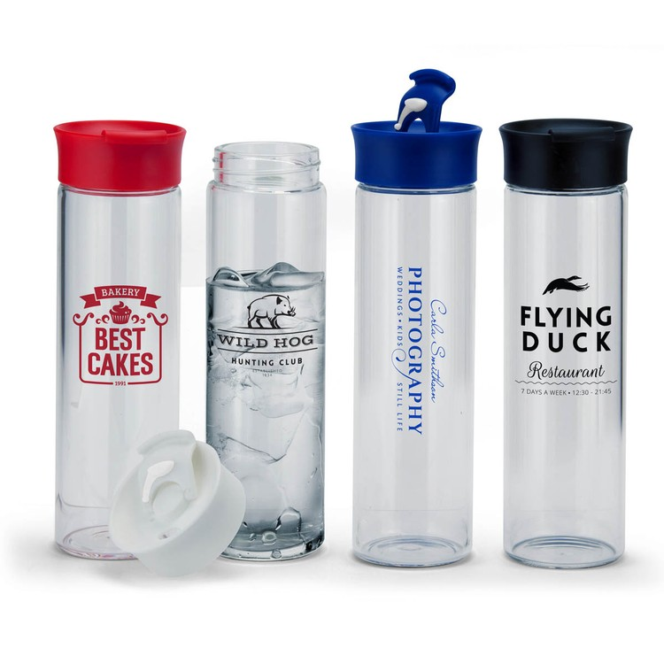 Water Bottles With Logo Best Pictures And Decription Imagedoc Org