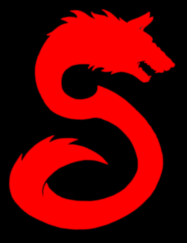 Ordinaire S Logos