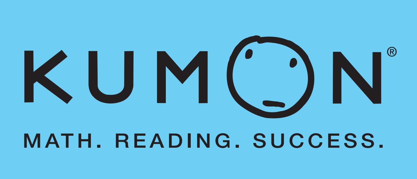 Kumon Logos