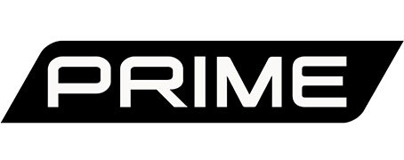 prime logos
