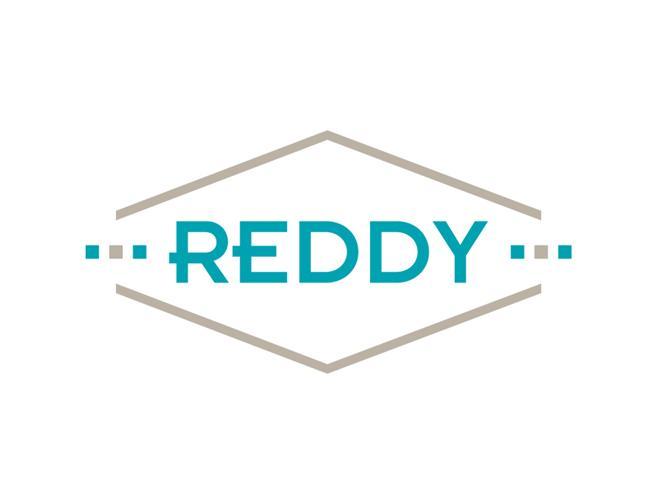 Reddy images Logos