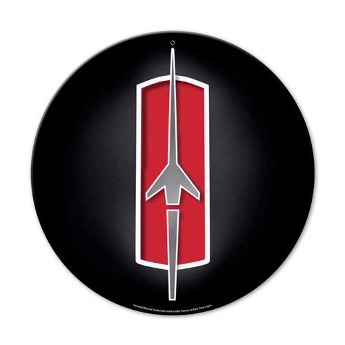 Oldsmobile Logos