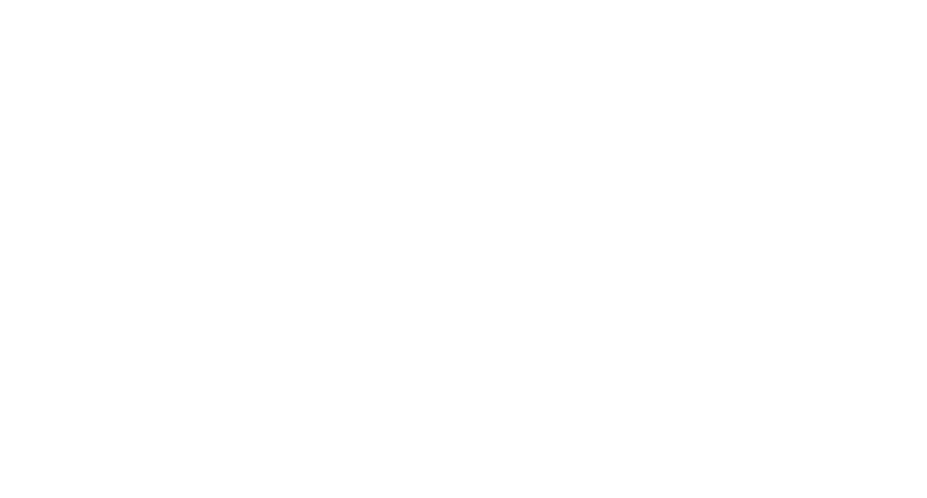 Ultipro Logos