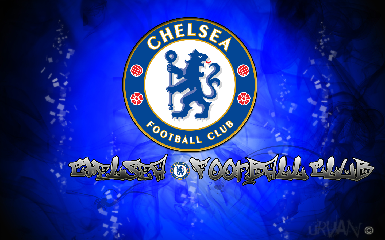 Chelsea Logos
