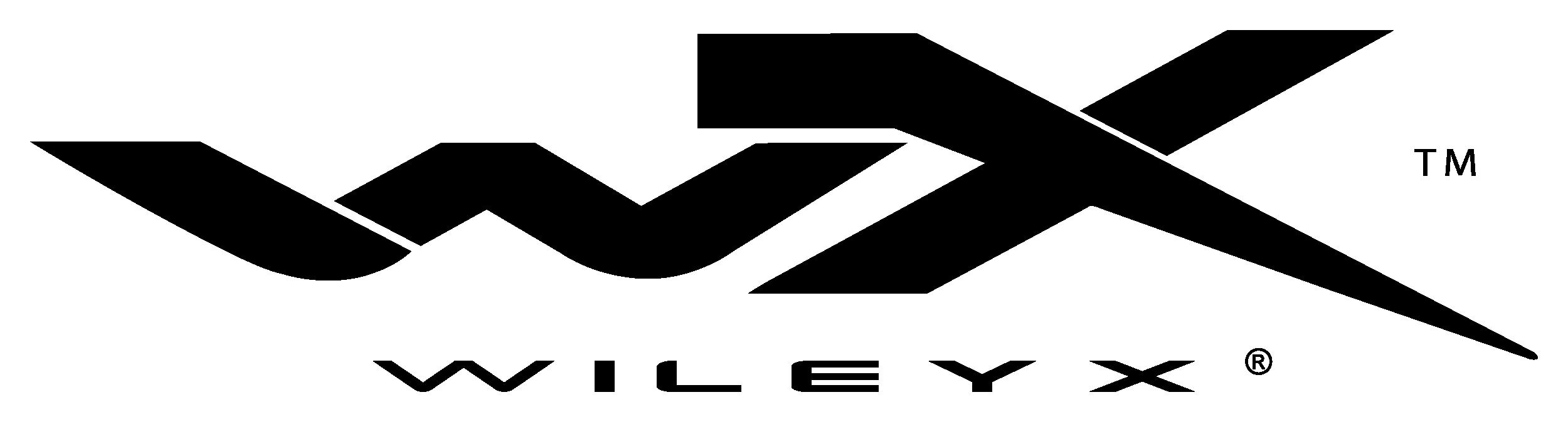 Wiley Logos