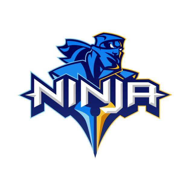 ninja logos rh logolynx com ninja legos ninja logistics kuna idaho