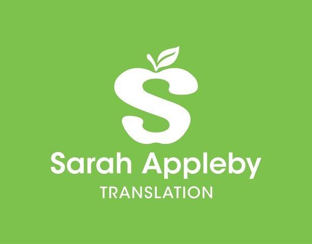 Translation company Logos