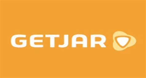 Getjar Logos