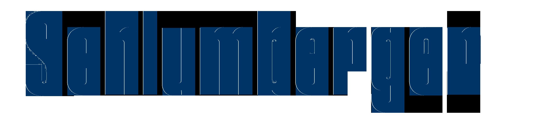 Schlumberger Logos